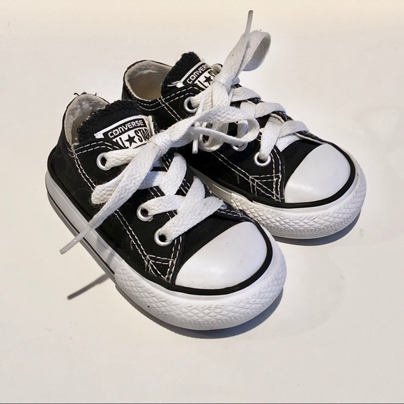 9732e47507addd Converse Other - Converse all-star tennis shoes